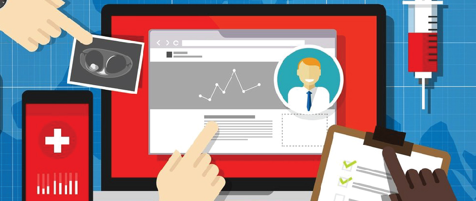 4 Reasons Why Patient Retention is as Important as Patient Acquisition