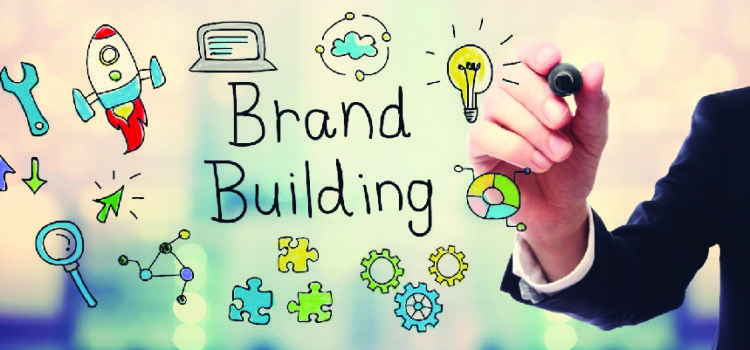4 Ways Consultants Can Help in Healthcare Brand Building