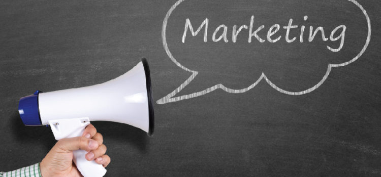 5 reasons why Off-line marketing is important for Hospitals