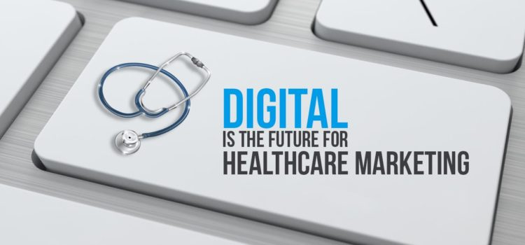 How to market my practice? – An Overview on Healthcare Marketing.