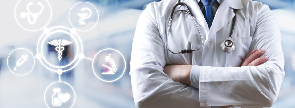The Difference between Primary, Secondary and Tertiary Medical Care