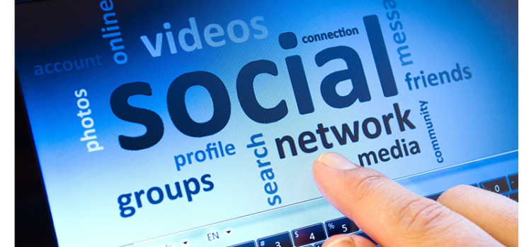 Open Communication – How Social Media Provides a Great Opportunity for Healthcare Sector?