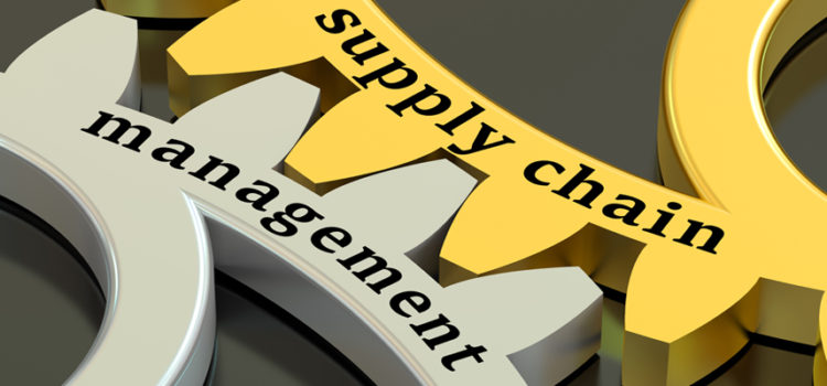 Supply Chain Management in Hospital