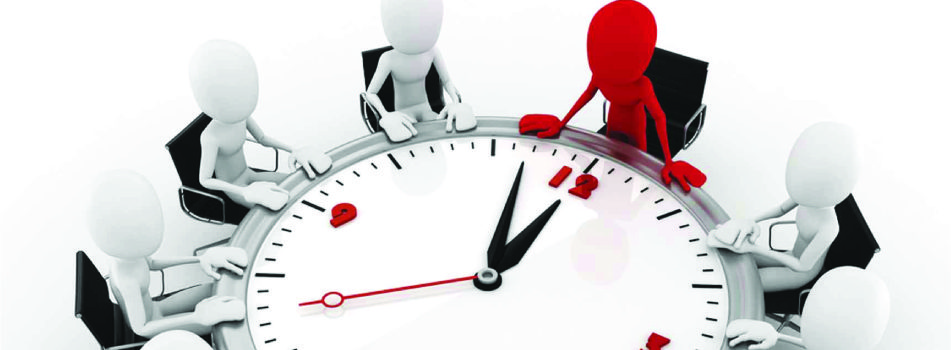 What makes 'Time Management' a Critical Success Factor for Pharmacies?