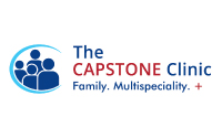 The Capstone Clinic