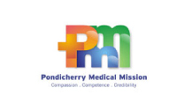 Pondicherry Medical Mission